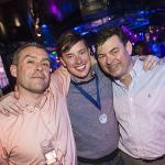 2015-Sat Awards Dinner and After Party20150315LR0076