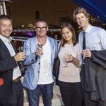 2015-launch-party-036
