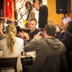2015-photos-thursday-dinner-009