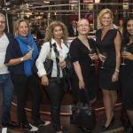 2016-launch-party-001