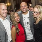 2016-launch-party-045