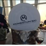 momentum-launch-balloon