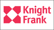 partner_knightfrank