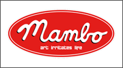 Momentum Ski Festival | Mambo