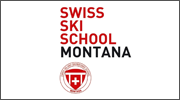 partner_swiss-ski-school-montana