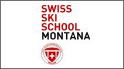 partner_swiss-ski-school-montana
