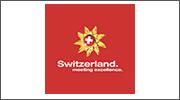 Switzerland - Meeting Excellence
