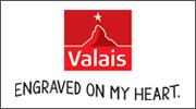 partner_valais2015