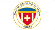 partner_verbier-ess