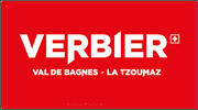 partner_verbier-pure-energy