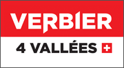 partner_verbier_4vallees