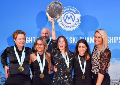 xl-City Ski Championships 2020 1