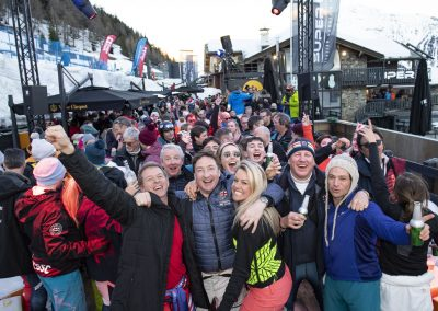 xl-City Ski Championships 2020 10