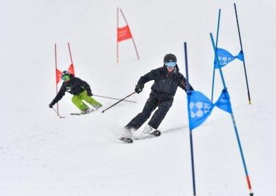 xl-City Ski Championships 2020 11
