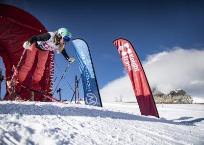 xl-City Ski Championships 2020 2