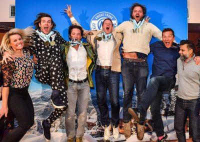 xl-City Ski Championships 2020 4