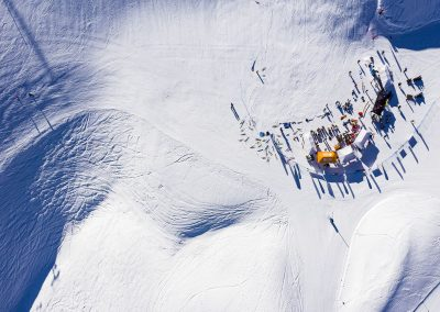 xl-City Ski Championships 2020 5