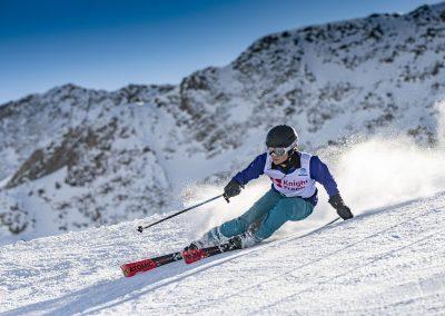 xl-City Ski Championships 2020 6