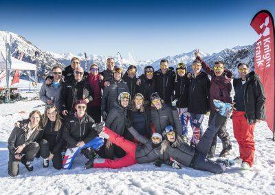 xl-City Ski Championships 2020 7