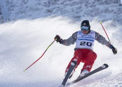 xl-City Ski Championships 2020 8
