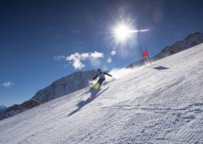 xl-City Ski Championships 2020 9